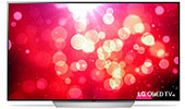 TV Deals: Here's How to Get LG's 65-inch OLEDC67P OLED TV for $2427.29