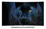 LG's EG9600 OLED Ultra HD TV Reigns Supreme at 2015 TV Shootout