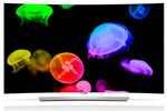LG Celebrates March Madness with 4K Ultra HD OLED TV Deals