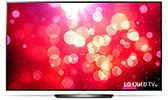 Black Friday OLED TV Deal: LG 55-inch OLED55B7A Under $1500 Shipped