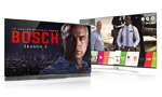 Amazon Video Now Supports Dolby Vision High Dynamic Range