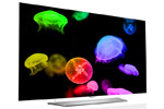 LG Irons Out Pricing and Details for EF9500 Flat OLED 4K TVs