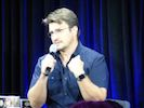 Comic-Con 2015: Fillion Fandom in Full Force at NerdHQ