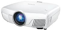 Can't Afford a 4K Home Theater Projector? New Epson Cinema 4000 Does 4Ke and HDR for $2199