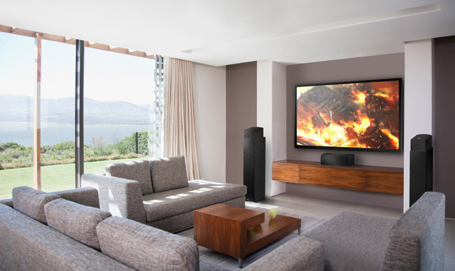 Psb Can Upgrade Existing Audio With Imagine Xa Dolby Atmos