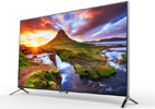 Philips Unveils Dolby Vision-capable Ultra HD TVs and Ultra HD Blu-ray Player at CES 2017