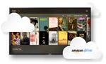 Plex to Store Your Media in the Cloud via Amazon