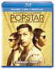 Popstar: Never Stop Never Stopping Blu-ray
