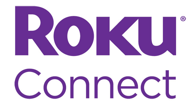ROKU Connect will allow speaker manufacturers to build products that will integrate into the ROKU ecosystem without any royalty fees
