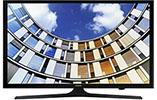 Black Friday TV Deal: Samsung 40-inch LED Smart TV: $269.99 (UN40M5300A)