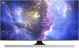 Samsung 55-Inch 4K Ultra HD Smart TV with Free Soundbar: $1997 Shipped