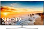 Samsung 75-inch Ultra HD 4K HDR TV With Quantum Dots Now Under $3700 (UN75KS9000)