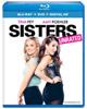Sisters Blu-ray