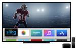 Sling TV Adds Apple TV to Cloud DVR Program