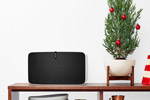 Sonos Wireless Speakers On Sale This Month