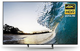 Cyber Monday TV Deals: Sony 75-inch 4K UltraHD TV: $1,998 with Free Shipping (XBR75X850E)