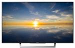 Sony Starts 3 New Lines of 4K Ultra HD TVs Under $1K
