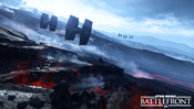 Dolby Atmos Comes to Gaming with EA's Star Wars: Battlefront