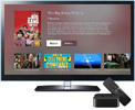 Nuvyyo Creates Tablo Apps for Apple TV & LG Smart TVs