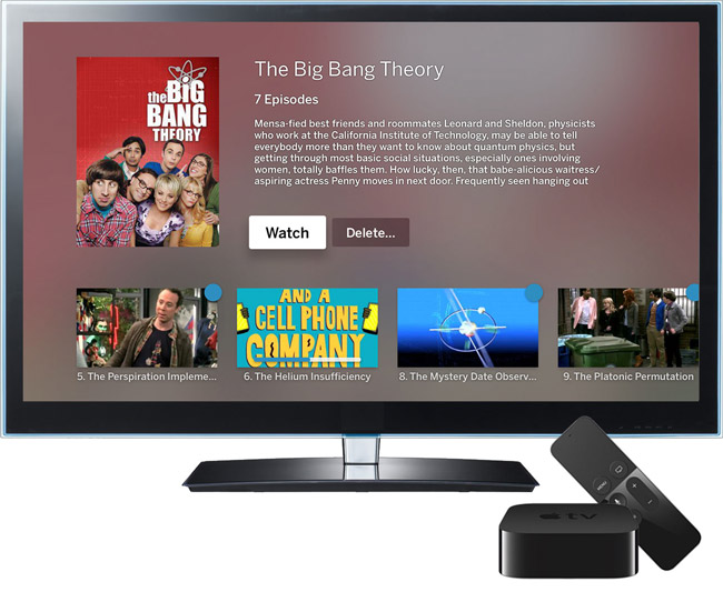 how to download yupp tv apps on lg smart tv