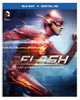 The Flash: The Complete First Season Blu-ray