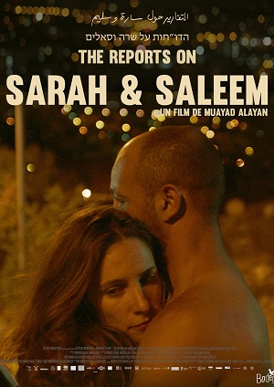 The_Reports_on_Sarah_and_Saleem.jpg