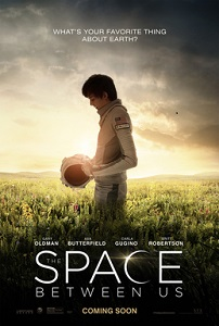 The_Space_Between_Us_poster_2.jpg