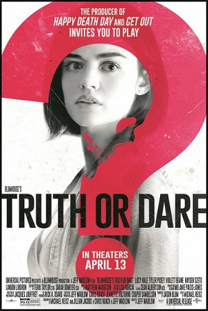 Truth-or-Dare-poster.jpg