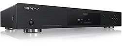 Details Emerge on OPPO UDP-203 and UDP-205 Ultra HD Blu-ray Players: Dolby Vision, High Res Audio and More