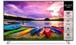 VIZIO Unveils 2017 4K Ultra HD TVs, Ahem, I Mean 'Displays'