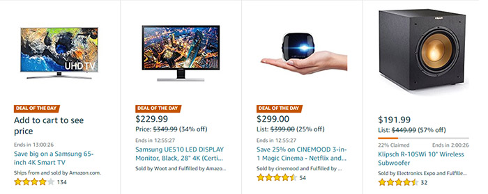 amazon-electronics-deals-from-november-1-2017.jpg