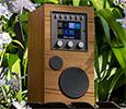 Como Audio's New Amico Wireless Speaker Invites You to