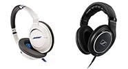 Black Friday Headphone Deals: 60% Off Bose, Sennheiser Headphones ($74.99 and $94.99)