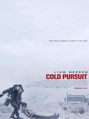 cold_body.jpg