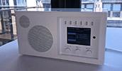 Como Audio Launches Kickstarter Campaign for Next Generation Tabletop Radios