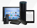 Our Picks for Best Amazon Device Deals on Cyber Monday 2017