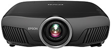 New Epson Home Theater Projectors Do 4K and HDR Starting Under $3,000