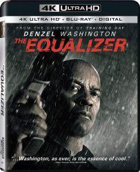 equalizer4k-250.jpg