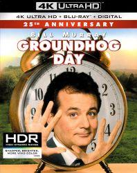 groundhog250.jpg