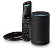 Harmony Elite Remote/Amazon Echo Bundle Now $279.99