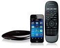 Harmony Smart Control Universal Remote: $64.99 Shipped