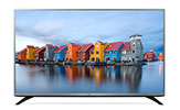 Black Friday TV Deal: LG 43-inch 43LF5400 for $299.99 Shipped (Save $200)