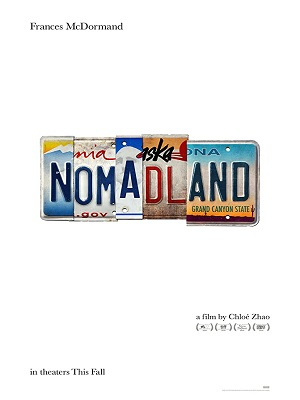 nomadland_body.jpg