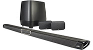 Polk Audio MagniFi Max Does Big Home Theater Sound in a Small Package