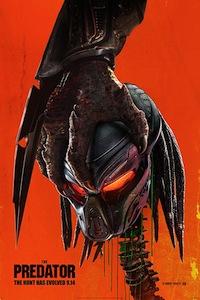 predator_body.jpg