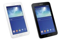 Cyber Monday Samsung Tablet Deal: Galaxy Tab 3 Lite: $79.99 (Save $60)