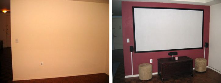 screen-before-after.jpg