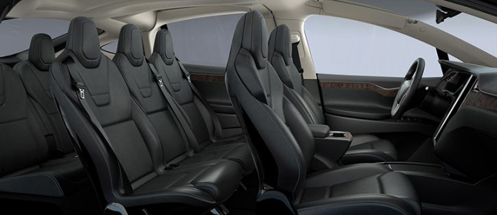 section-interior-primary-black-800.jpg