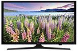 Samsung Smart TV Deal: 40-inch 1080p HDTV: $317.99 (Save $212)