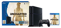 Sony PS4 Deals: Bundle Dropped to $299 - Available Now